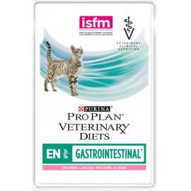 purina-ppvd-feline-en-gastrointsalmon-kapsicka-10x85-g