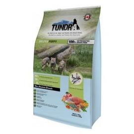 Tundra Puppy 3,18kg