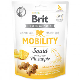 brit-care-dog-functional-snack-mobility-squid-150g