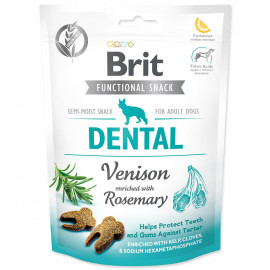 brit-care-dog-functional-snack-dental-venison-150g