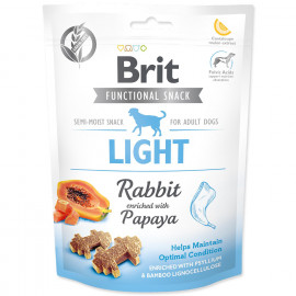 brit-care-dog-functional-snack-light-rabbit-150g