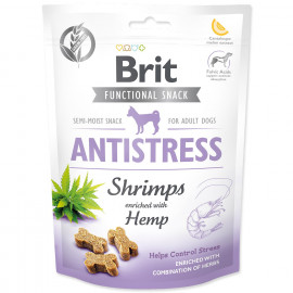 brit-care-dog-functional-snack-antistress-shrimps-150g