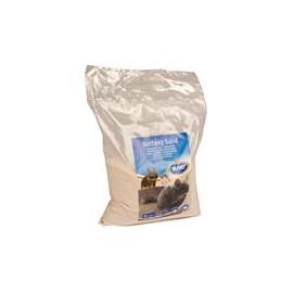Písek koupací Duvo+ 5kg