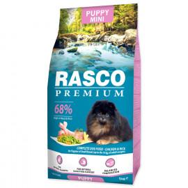 rasco-premium-puppy-junior-small-1kg