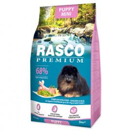 rasco-premium-puppy-junior-small-3kg