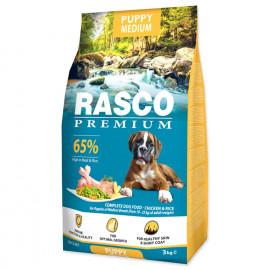 rasco-premium-puppy-junior-medium-3kg