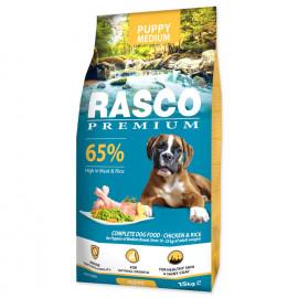 rasco-premium-puppy-junior-medium-15kg