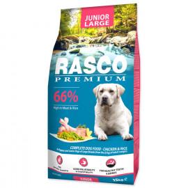 rasco-premium-puppy-junior-large-15kg