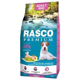rasco-premium-adult-small-1kg