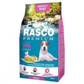 rasco-premium-adult-small-3kg
