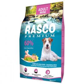 rasco-premium-adult-small-7kg
