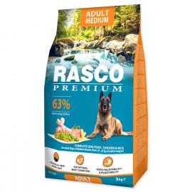 rasco-premium-adult-medium-3kg