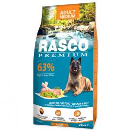 rasco-premium-adult-medium-15kg