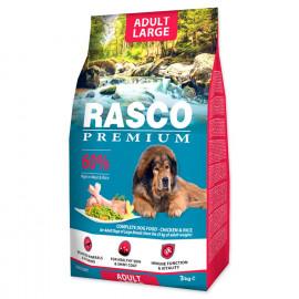 rasco-premium-adult-large-breed-3kg