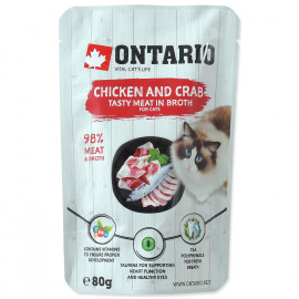 kapsicka-ontario-cat-chicken-and-crab-in-broth-80g