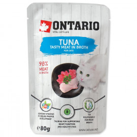 kapsicka-ontario-cat-tuna-in-broth-80g