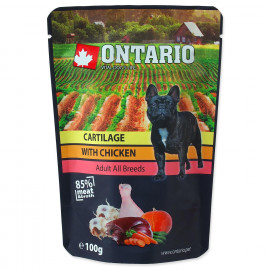 kapsicka-ontario-dog-cartilage-with-chicken-in-broth-100g