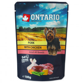 kapsicka-ontario-dog-pork-with-chicken-in-broth-100g