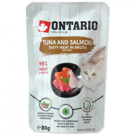 kapsicka-ontario-cat-tuna-and-salmon-in-broth-80g