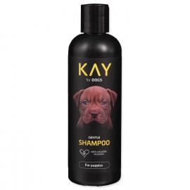 sampon-kay-for-dog-pro-stenata-250ml
