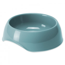 miska-dog-fantasy-plastova-modra-700ml