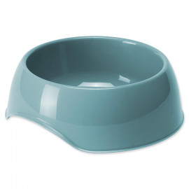 miska-dog-fantasy-plastova-modra-1300ml