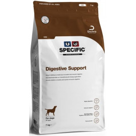 specific-cid-digestive-support-7kg