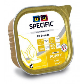 specific-cpw-puppy-all-breeds-6x300g