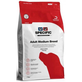 specific-cxd-m-adult-medium-breed-4kg