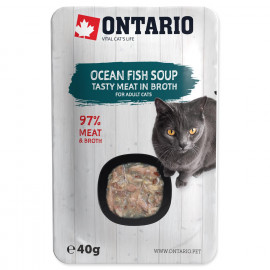 ontario-cat-soup-ocean-fish-with-vegetables-40g
