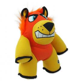 hracka-befun-angry-puppy-lev-25-cm-1ks