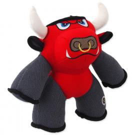 hracka-befun-angry-puppy-byk-25-cm-1ks