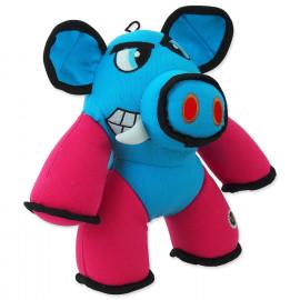 hracka-befun-angry-puppy-divocak-25-cm-1ks
