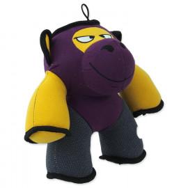 hracka-befun-angry-puppy-gorila-25-cm-1ks