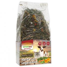 bylinky-nature-land-botanical-se-zeleninou-125g