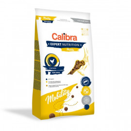 Calibra Dog EN Mobility 2kg NEW