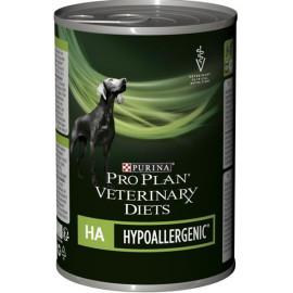 purina-ppvd-canine-ha-hypoallergenic-400-g-konzerva