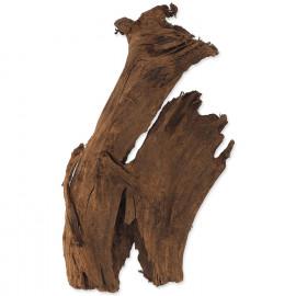 koren-repti-planet-driftwood-bulk-m-1ks