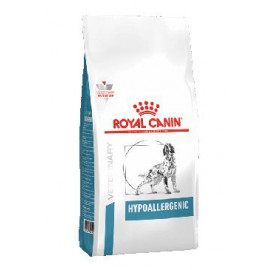 royal-canin-vd-dog-dry-hypoallergenic-dr21-14-kg