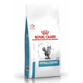 royal-canin-vd-cat-dry-hypoallergenic-dr25-25-kg