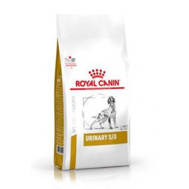 royal-canin-vd-dog-dry-urinary-s-o-lp18-75-kg