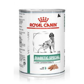 royal-canin-vd-dog-konz-diabetic-special-410g