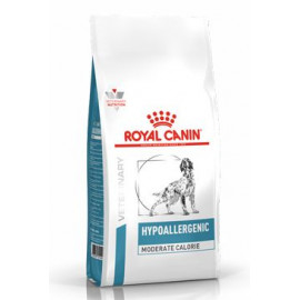 royal-canin-vd-dog-dry-hypoallergenic-mod-calorie-15-kg