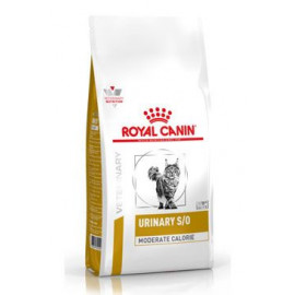royal-canin-vd-cat-dry-urinary-s-o-moderate-cal-35-kg