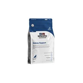 Specific FKD Kidney Support 2kg