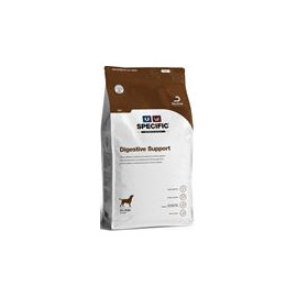 Specific CID Digestive Support 2kg