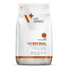 VetExpert 4T Intestinal Cat 2kg