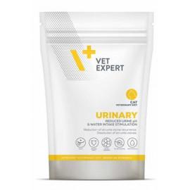 VetExpert VD 4T Urinary Cat 250g