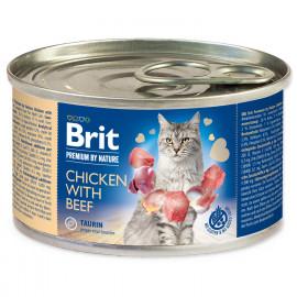 konzerva-brit-premium-by-nature-chicken-with-beef-200g