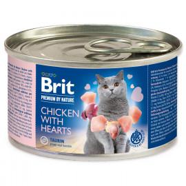 konzerva-brit-premium-by-nature-chicken-with-hearts-200g